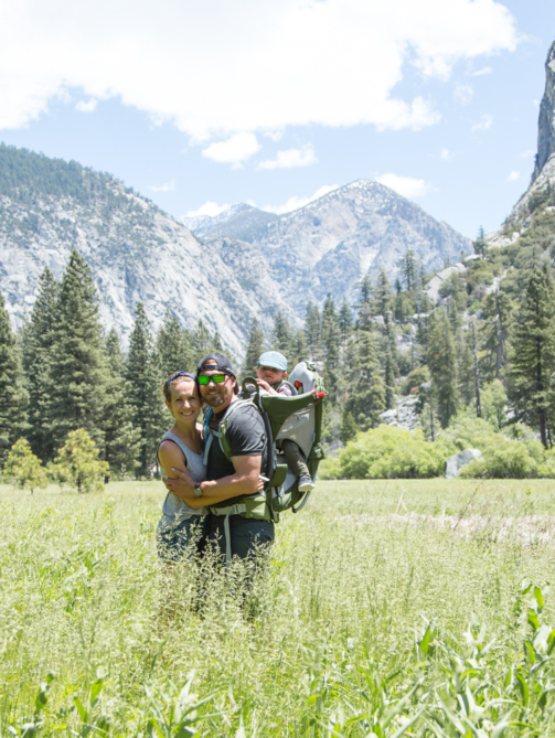 Family-Vacation-Road-Trip-California-National-Parks-11