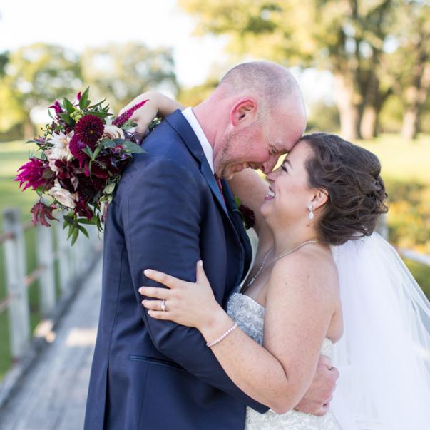 Detroit-Wedding-Photographer-Plum-Hollow-46