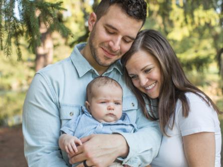 Family-Photographer-Michigan-Birmingham-Royal-Oak-11